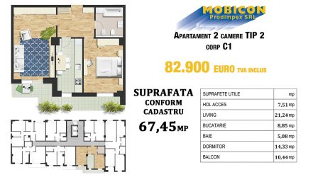 Apartament-2-camere-tip-2-corp-C1-Splaiul-Independentei re-1024x580